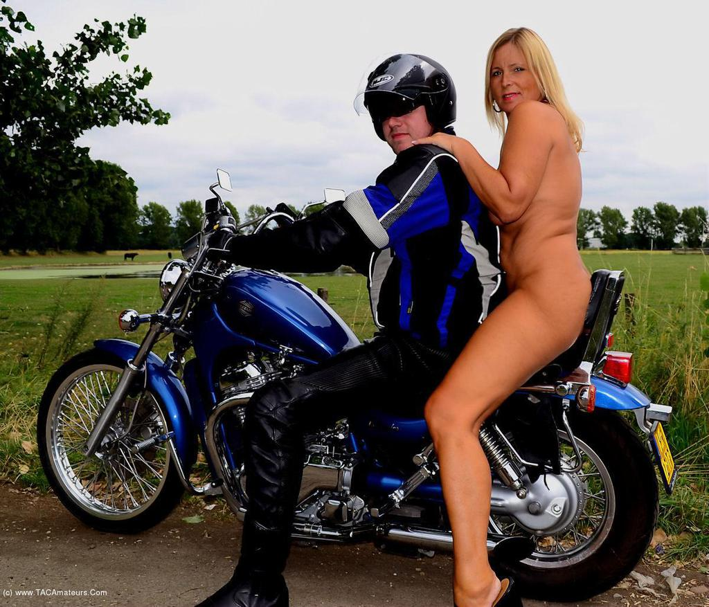 You has Milfs on bikes consider, that
